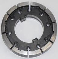Pump Rotor, 10 Vane, 4L60E