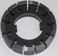 Pump Rotor, 13 Vane, 4L60E