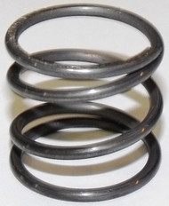 Servo Return Spring, 700R4/4L60E (1982-UP)