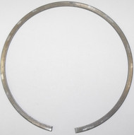 Forward Clutch Backing Plate Snap Ring, 4L60E