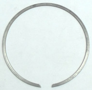 4th Clutch Return Spring Snap Ring, 4T65E (1997-UP)