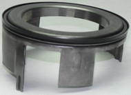 4th Clutch Piston Housing, 4T65E (1997-UP)