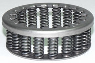 3rd Clutch Return Spring, 4T65E (1997-UP)