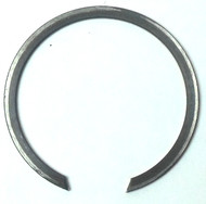 3rd Clutch Piston Snap Ring, 4T65E (1997-UP)