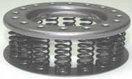 Direct Clutch Return Spring, 4L80E (1990-UP)