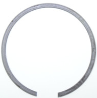Intermediate Clutch Retainer Snap Ring, 4L80E (1990-UP)