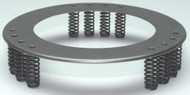 Intermediate Clutch Retainer Spring, 4L80E