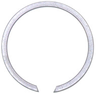 Forward Clutch Piston Snap Ring, 4L80E (1990-UP)
