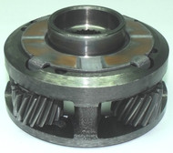 Front Planet, TH350 (1969-1986) 4-Pinion Bearing Style