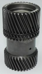 Sun Gear, TH350/350C (1969-1986)