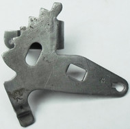 Rooster Comb Bracket, TH350 (1969-1986)