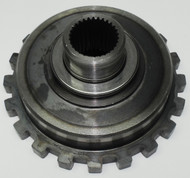 "Rear Planet Ring Gear, ""Bearing Style"", TH350 (1969-1986)"