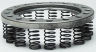 Direct Clutch Spring Retainer, TH350 (1968-1986)