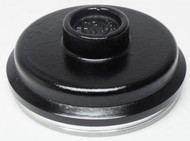 700R4/4L60E 2-4 Servo Cover.  Buy from GMTransmissionParts.com!