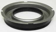 GM 4L80E Overrun Clutch Molded Rubber Piiston.  Buy this part online from GMTransmissionParts.com!