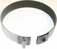 Heavy Duty 1.25'' Front Band, TH400/4L80E