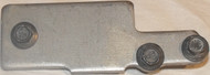 Spacer Plate Bracket