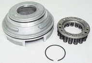 GM 4L60E Low/Reverse Piston Kit.  Buy online from GMTransmissionParts.com