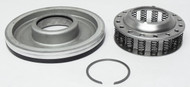 Reverse Input Drum Piston Kit, 700R4/4L60E