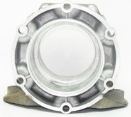 GM 4L60E Transmission Extension Housing.  OEM Casting # 15963698.  Buy now at GMTransmissionParts.com