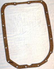 Oil Pan Gasket, 4L80E (1990-2011) Cork