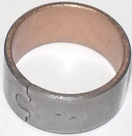 Front Stator Support Bushing, 4L60E Small Shaft