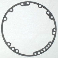 Front Pump Gasket, 700R4/4L60E (L1983-UP)