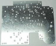 Valve Body Separator Plate by Transgo, 4L60E (1993-1994)