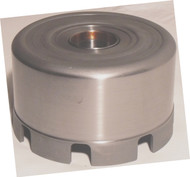 4L60E Reverse Input Drum.  Buy now at GMTransmissionParts.com
