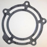 5-Bolt Transfer Case Adapter Gasket.  Buy now at GMTransmissionParts.com!