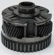 Overdrive Planet, 4L80E (2001-UP) 4-Pinion