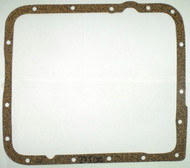 Oil Pan Gasket, 700R4/4L60E (1983-UP) Cork