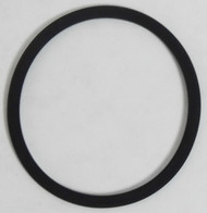 1-2 / 3-4 & Auxiliary Valve Body Accumulator Lip Seal, 700R4/4L60E (1982-UP)