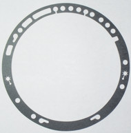 Extension Housing Gasket, TH400 (1965-1990) 8624709