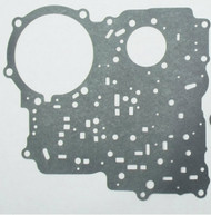 Valve Body Separator Plate Gasket, TH425 (1966-1978) Lower