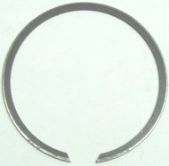 2nd Clutch Return Spring Snap Ring, 4T65E (1997-UP)