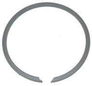 Overrun Clutch Retainer Snap Ring, 4L80E (1990-UP)