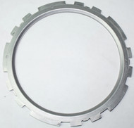 3-4 Clutch Pressure Plate, 700R4/4L60E (1982-UP) 4.88mm