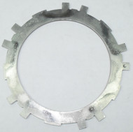Forward Clutch Apply Plate, 700R4/4L60E (1987-UP)