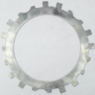 Forward Clutch Wave Plate, 700R4/4L60E (1987-UP)