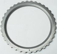 Reverse Input Clutch Pressure Plate w/ Bevel, 700R4/4L60E (1987-UP)