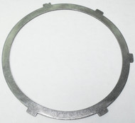 Low/Reverse Clutch Wave Plate, 700R4/4L60E (1987-UP)