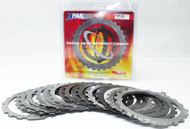 3-4 Z-Pak™  High Performance Clutch System by Raybestos, 700R4/4L60E (1988-UP)