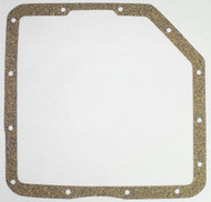 Oil Pan Gasket, Cork, TH250C/350 (1969-1986) 6261649