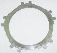 Overrun Clutch Steel, 4L60E (1993-UP)
