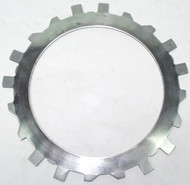 Forward Clutch Steel, 4L60E (1993-UP)
