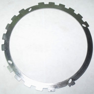 Low/Reverse Clutch Steel, 4L60E (1993-UP)