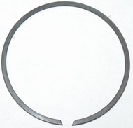 Direct Clutch Piston Retainer Spring Snap Ring, TH350 (1969-1986)