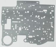 Valve Body Separator Plate Gasket, Upper, 700R4 (1987-1993) 8681339