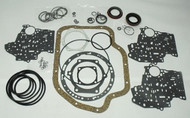 Turbo 400/6L80 (1965-1987) Gasket and Seal Overhaul Rebuild Kit